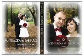 AGNIESZKA-I-BARTOSZ