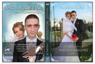 ANETA-I-GRZEGORZ