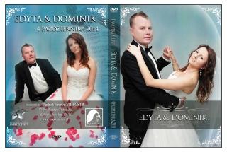EDYTA-I-DOMINIK