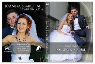 JOANNA-I-MICHAŁ
