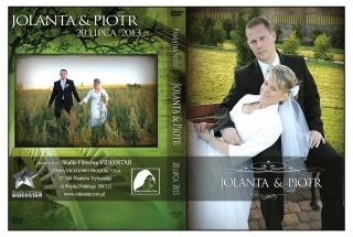 JOLANTA-I-PIOTR