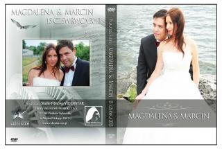 MAGDALENA-I-MARCIN
