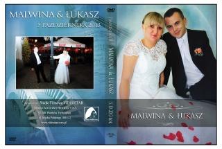 MALWINA-I-ŁUKASZ