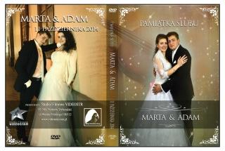 MARTA-I-ADAM