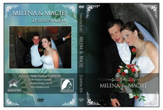 MILENA-I-MACIEJ