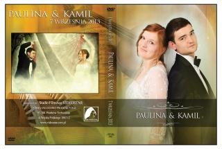 PAULINA-I-KAMIL