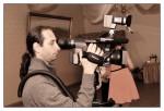 kamerzysta-na-ślub