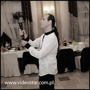 studiovideostar piotrków 1
