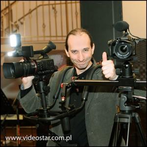 studiovideostar piotrków 2