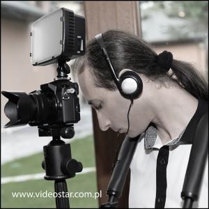 studiovideostar piotrków 3