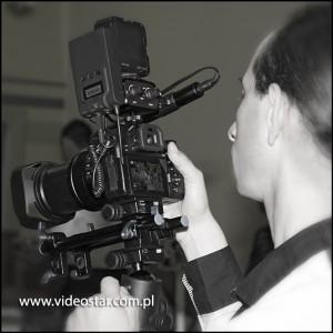 studiovideostar piotrków 4