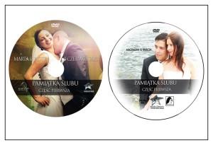 videostar-DVD