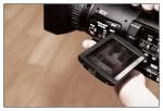 wideofilmowanie-piotrków