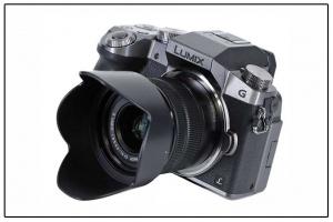 lumix-g7-videostar