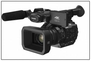 videostar-sprzęt-04