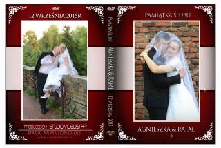 AGNIESZKA-I-RAFAŁ-STUDIO-FILMOWE-VIDEOSTAR
