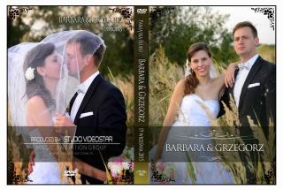 BARBARA-I-GRZEGORZ-WIDEOFILMOWANIE-PIOTRKOW-VIDEOSTAR