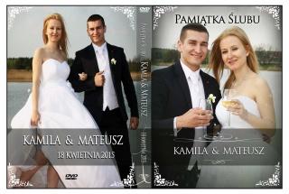 KAMILA-I-MATEUSZ