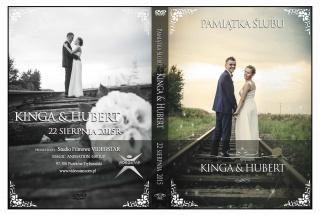 KINGA-I-HUBERT-FILMOWANIE-MAGVIDEOSTAR