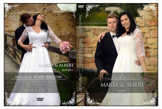 MARTA-I-ALBERT-MAGVIDEOSTAR-FILMOWANIE