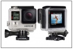 filmowanie-go-pro-magvideostar