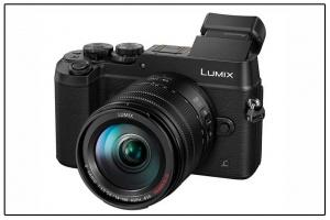 g8-filmowanie-videostar