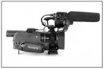 sony-filmowanie-magvideostar