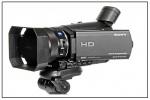 sony-filmowanie-videostar