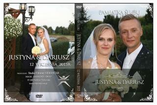 studio-magvideostar-justyna-dariusz