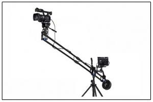 studio-magvideostar-kran