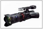 vg-900-sony-videostar