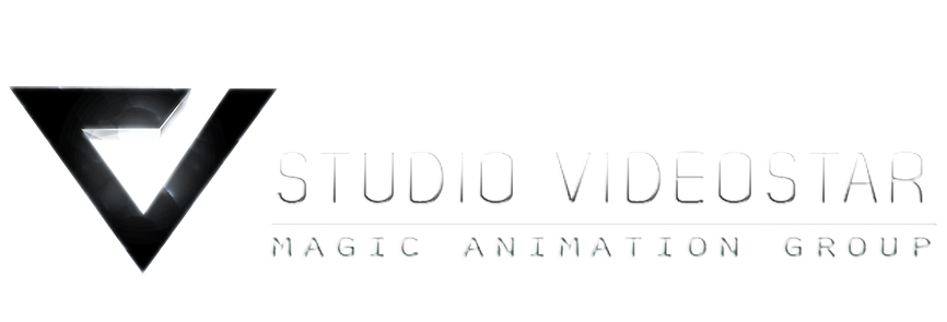 STUDIO VIDEOSTAR / Film,Music and Foto