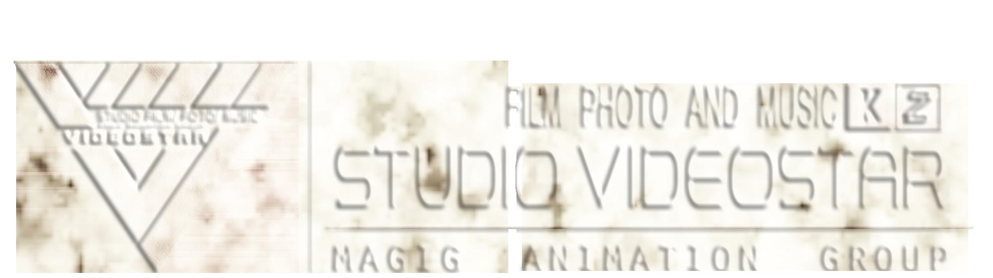 STUDIO VIDEOSTAR / Film,Music and Foto