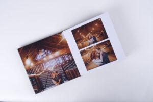Photo Album 20x20 (10)