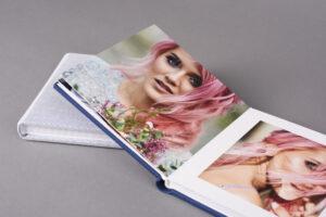 Photo Album 20x20 (2)