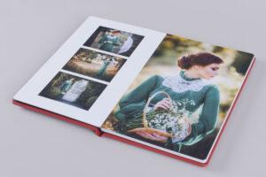 Photo Album 20x20 (4)