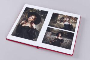 Photo Album 20x20 (8)