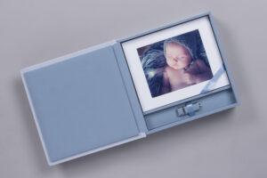 folio-box-studiovideostar (2)