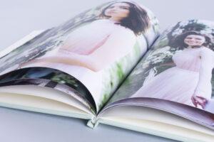 foto-ksiażka PRO (3)