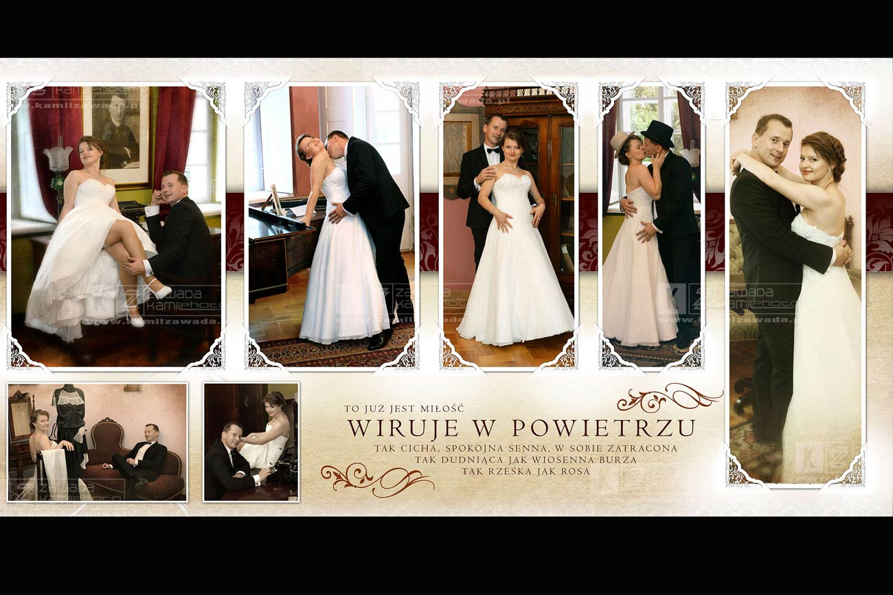 fotograf-piotrów-videostar7