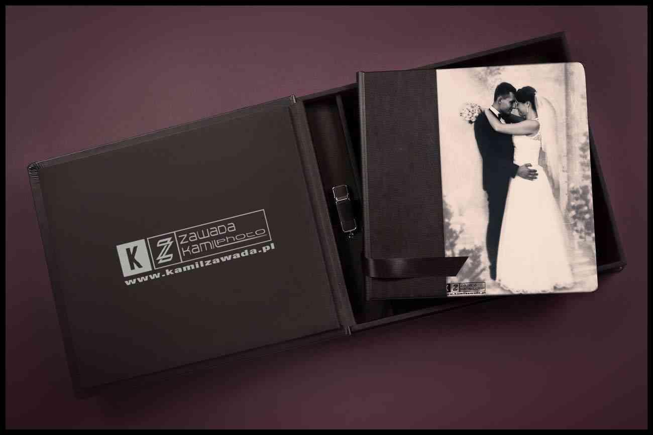 kzawada-foto-album-piotrków