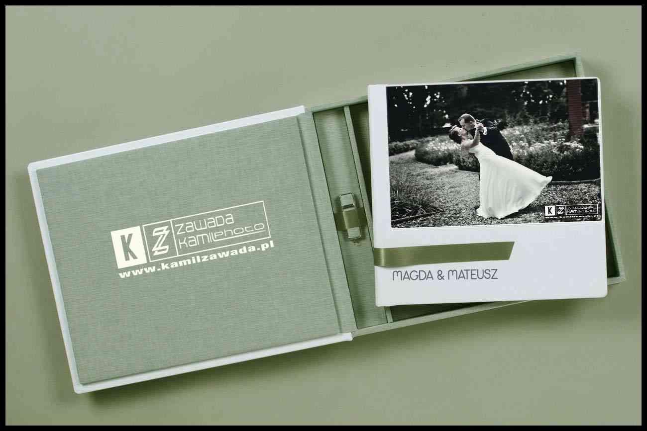 piotrków-foto-album-videostar