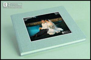 album-wedding-videostar-piotrków