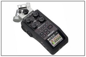 videostarstudio-rejestracja01