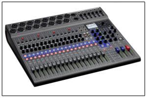 videostarstudio-rejestracja03