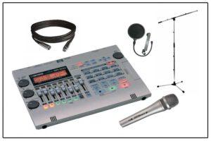 videostarstudio-rejestracja06.jpg