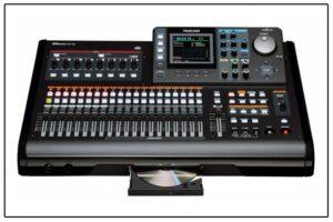 videostarstudio-rejestracja12