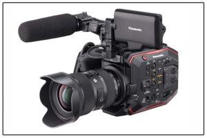 videostarstudio-sprzęt01
