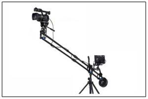 videostarstudio-stabilizacja03