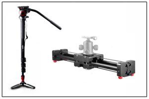 videostarstudio-stabilizacja05